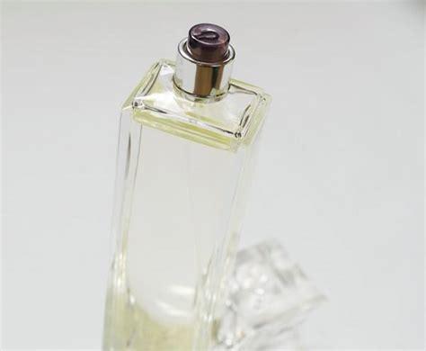 Parfum Original Elizabeth Arden Provocative For elizabeth arden provocative eau de parfum spray review makeupandbeauty