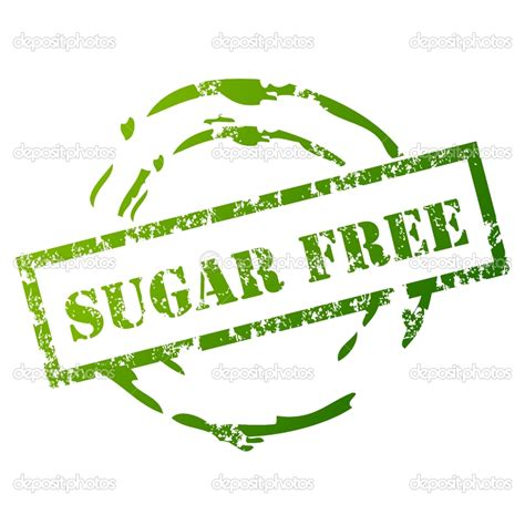 Sugar Detox Flashes by Yogic Diet Yogagirl2 S