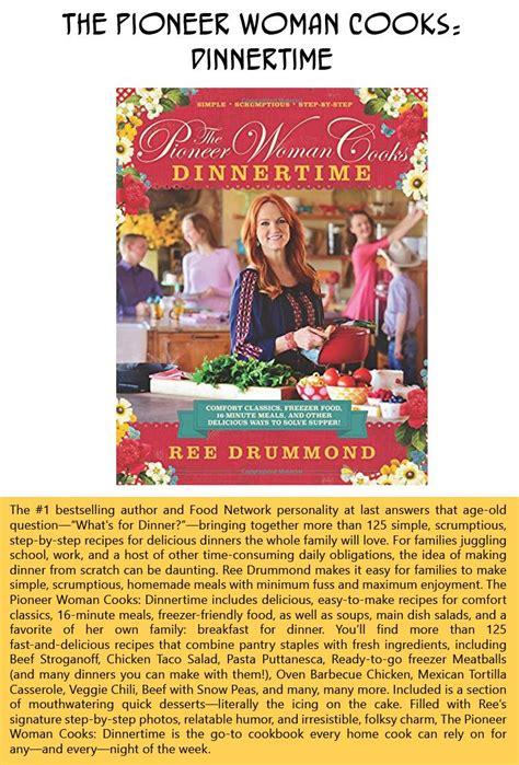 www walmart com thepioneerwomancooks the pioneer woman cooks dinnertime walmart edition