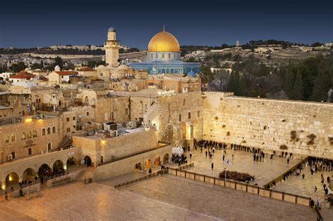 el templo del jazmin 841608758x la destrucci 243 n del templo de jerusal 233 n