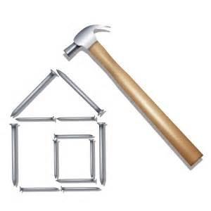 home improvement loans financing mtr