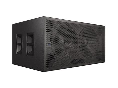 Cabinet Meyer by Meyer 700hp Subwoofer Speaker Cabinet Gearsourceeurope
