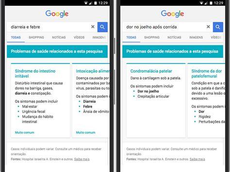 resultado de busca para fhitscombr google e einstein parceria para resultados de busca sobre