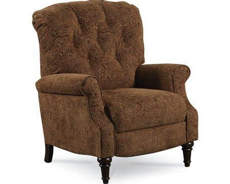 lane recliner reviews product reviews buy lane furniture belle 2550 1573 21 hi