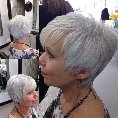 short choppy haircuts ideas hairstyles design