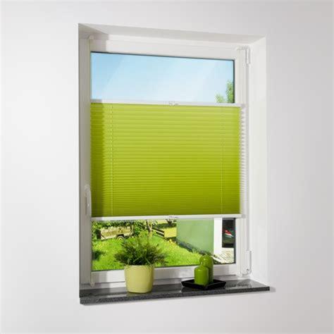 Fenster Plissee fenster plissee apfel gr 252 n viele gr 246 223 en fenster
