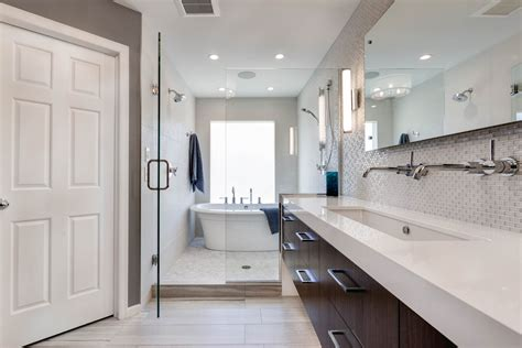 bathroom renovation blogs master bath bynum design blog master bath bynum design blog master bathroom a design