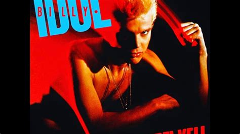 Pink Vs Billy Idol Mashup Popbytes by Billy Idol Rebel Yell Eagle Remix Mmx1 Style