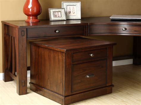 light wood corner desk small office drawers light wood corner desk wood corner
