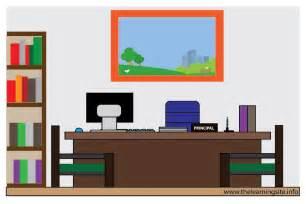 office clipart clipartsgram