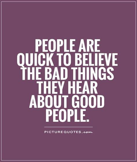 Gossipy Goodness by Pin Gossip Quotes About Sayings On