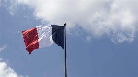 french flag wallpapers   pixelstalknet