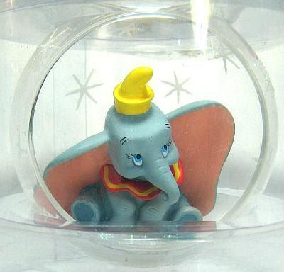 dumbo ornament dumbo ornament from our collection