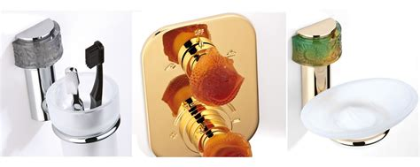 designer badezimmerarmaturen badezimmerarmaturen hersteller raum und m 246 beldesign