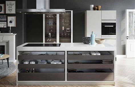 siematic cucine siematic cuisine design de luxe dotti design