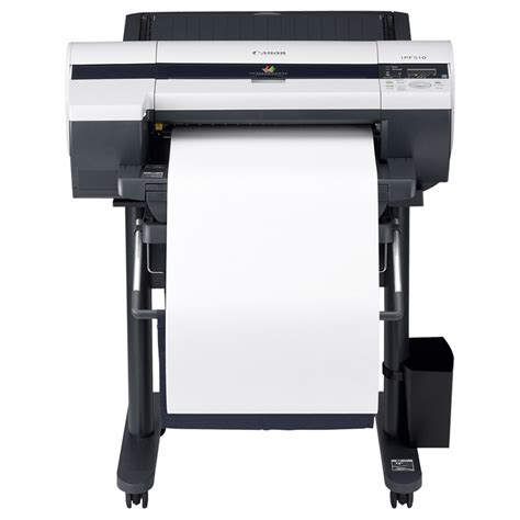 canon color printer colour plotter printers canon uk