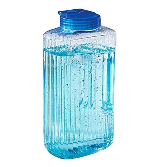 Lock Lock Water Bottle 1 2l lock lock water bottle set 2 pcs buy at best
