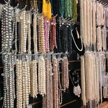 make your own jewelry store a world of the make your own jewelry store a