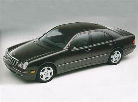 kelley blue book classic cars 2002 mercedes benz g class user handbook most fuel efficient luxury vehicles of 2002 kelley blue book