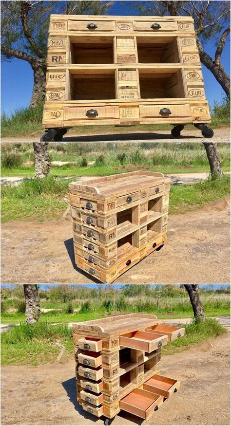 best 25 recycled wood ideas on recycled homes recycled wood furniture and pallet 25 best ideas about wooden pallet furniture on buy wooden pallets free wooden