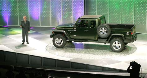 jeep gladiator 4 door 829219gladb motor city muscle cars