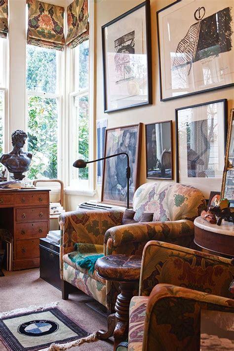 living room dunedin dunedin style icon turning heads at 78 thisnzlife