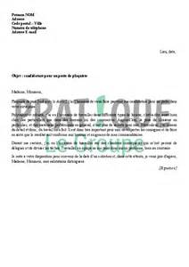 lettre de motivation pour devenir plaquiste pratique fr