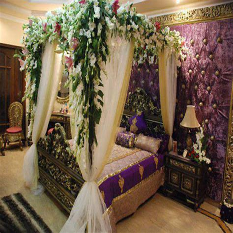 newlywed bedroom ideas newlywed couples bedroom ideas slide 2 ifairer com