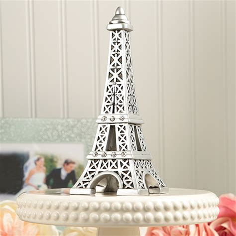 cheap eiffel tower centerpieces from with collection eiffel tower centerpiece