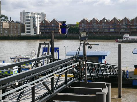 thames river museum thames river police museum and hermitage moorings a