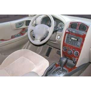 Hyundai Santa Fe 2006 Interior by Review 2014 Hyundai Santa Fe Limited Vs 2014 Nissan