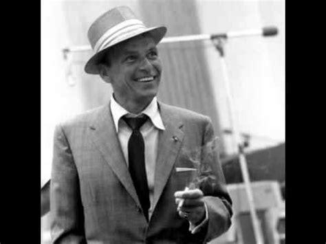 The Next Door Frank Sinatra by Frank Sinatra The Next Door Songs For
