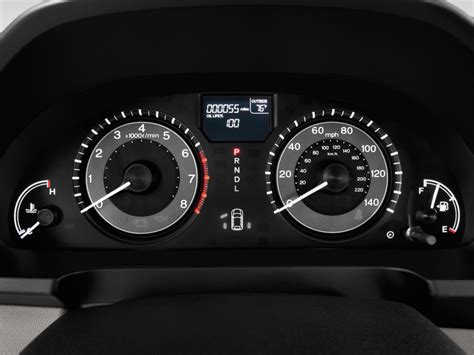 airbag deployment 1997 honda del sol instrument cluster image 2015 honda odyssey 5dr ex l instrument cluster size 1024 x 768 type gif posted on
