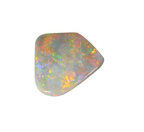 Black Opal 4 2 Ct 17 2ct australian black opal opals sydney