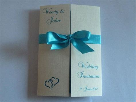 tri fold wedding invitation template tri fold wedding program templates images
