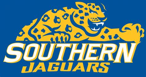 Southern Jaguars Football Schedule Southern Releases 2014 Football Schedule Hbcu