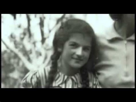 anne frank mini biography video 585 best anne frank images on pinterest anne frank