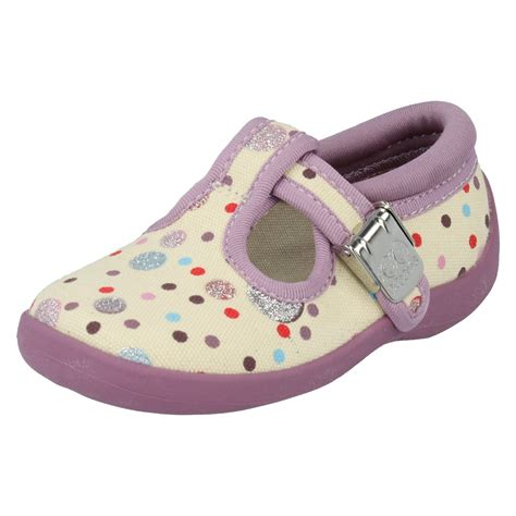 doodles shoes clarks doodle shoes style may ebay