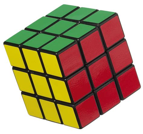 rubik s the magic cube ppm hungary