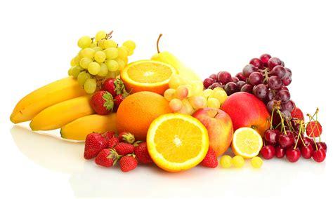 All Fruit Wallpaper fruits wallpapers hd desktop backgrounds