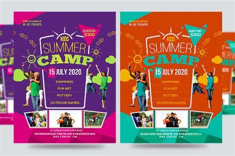 esi card template summer c flyer templates 43 free jpg psd esi