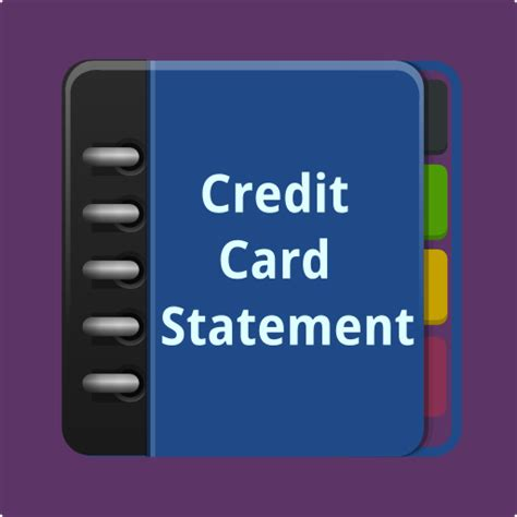Can You Use A Kindle Fire Gift Card On Amazon - amazon com credit card statement kindle tablet edition appstore for android