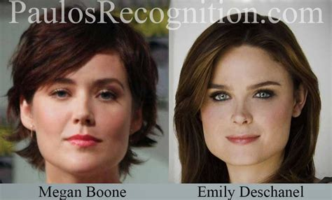 megan boone shape type 17 best images about doppelg 228 ngers on pinterest katie o