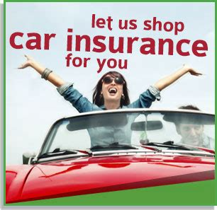 Shop Auto Insurance by Let Us Shop Car Insurance For You Gtefinancial Org