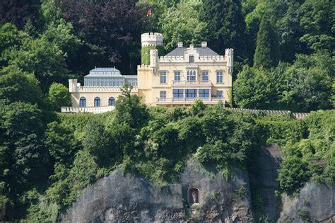 Häuser Kaufen Frankfurter Berg by Schloss Marienfels Wikiwand