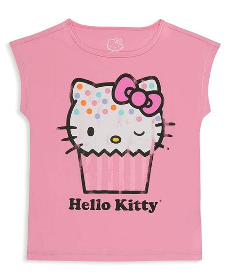 17 Best Images About Hello Kitty Clothes On Pinterest Hello Laundry