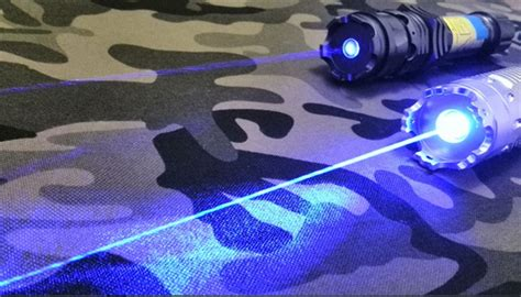laser diodes powerful most powerful violet 405nm handheld laser high power burning laser pointers dpss laser diode