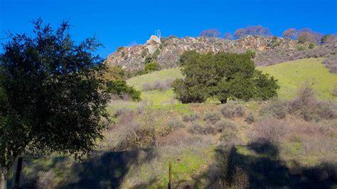 park san jose alum rock park in san jose california expedia
