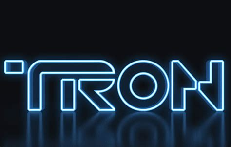 template after effects tron legacy free photoshop cs6 3d free text effect tutorials roundup textuts