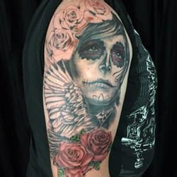 tattoo removal sioux falls arbor tattoos 12 photos 6232 s